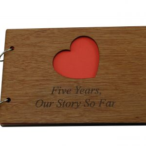 5th Wedding Anniversary Gift.5th Wedding Anniversary Archives Anniversary Gifts